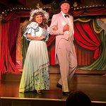 Sweet Fanny Adams Theatre照片