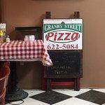 Granby Street Pizza의 사진