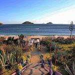 Foto de Camboinhas Beach