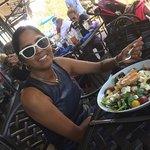 Lambertville Station Restaurant Foto