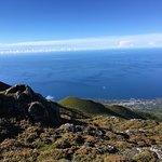 Fotografia de Ourisland