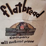 The Flatbread Companyの写真