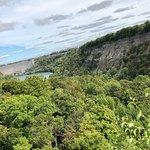 Foto de Niagara Glen Nature Areas