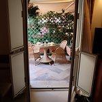 Hotel San Carlo 이미지