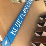 Foto Blue Corn Cafe
