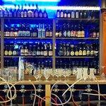 Фотография Delirium Cafe Amsterdam