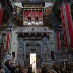 Foto de Chiesa di San Salvador