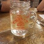 Bild från Crane's Pie Pantry Restaurant and Winery