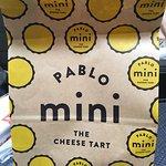 Pablo Mini, Amu Plaza Oita의 사진