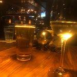 Jimmy's Famous American Tavern Foto