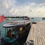 Φωτογραφία: Euro-Divers Kandooma