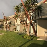 Beach Lodge Swakopmund Photo
