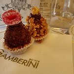 Photo of Cafe Pasticceria Gamberini