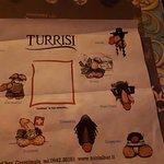 Foto de caffe bar Turrisi