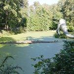 Foto de Saurierpark