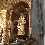 Photo of Church of Saint Peter