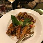 Φωτογραφία: 8 Chinese Restaurant