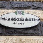 Foto de Antica Dolceria dell'Etna