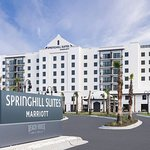 ‪Springhill Suites by Marriott Navarre Beach‬