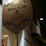 Photo of La Pucceria di Mary e An