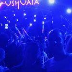 Foto van Ushuaia Ibiza Beach Club