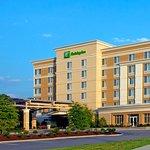 Holiday Inn Raleigh Durham Airport-Morrisville