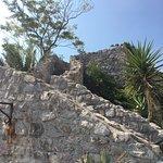 Photo of Citadel