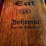 Bild från Bohemia