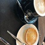 太平洋咖啡(新城市廣場)照片