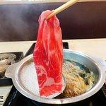 ภาพถ่ายของ ร้านอาหารญี่ปุ่น คาโกะโนยะ