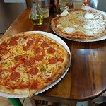Photo of Pizza Pazza