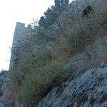 Foto de Kusadasi Castle