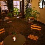 Foto de Restaurant Vinkeles
