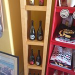 Photo de Santorini Brewing Company