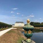 Photo of Schloss Augustusburg