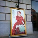 Photo of San Francisco Opera