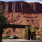 Photo of Moab Film Museum
