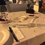 Bild från Aphrodite Restaurant