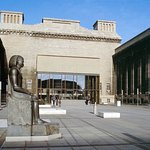 Photo of Pergamonmuseum