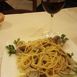 Photo of Trattoria Cecio