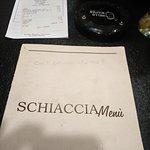 Photo of Schiaccia