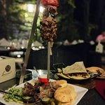 Photo of Levant Restaurant