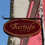 Il Tartufoの写真