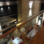 Photo of Restaurante Especia Parador de Santo Estevo