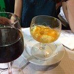 D. Gancho Restaurante Pizzariaの写真