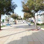 Φωτογραφία: Playa de la Cala Mijas