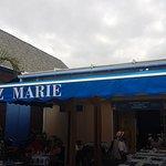 Foto di Chez Marie