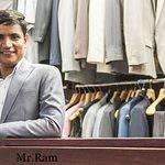 Photo of British Custom Tailors