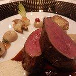 Photo of Restaurant Bareiss