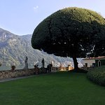 Photo of Villa del Balbianello